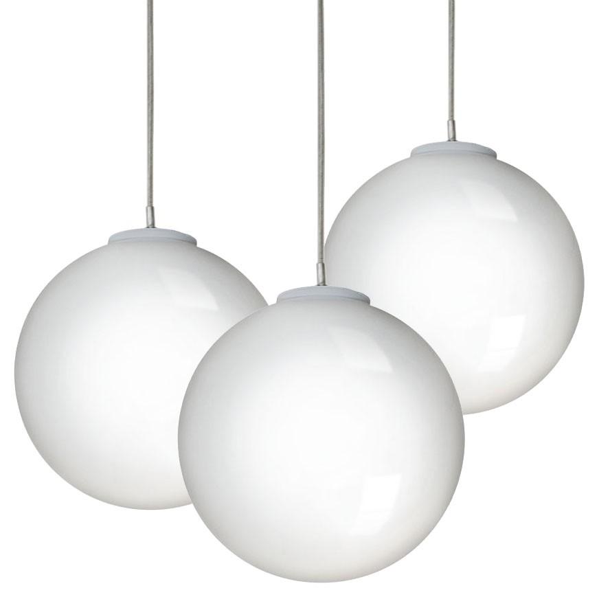 AIC-globes